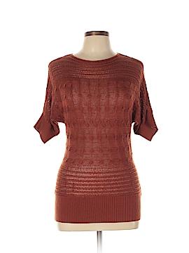 DressBarn Pullover Sweater Size L (Petite)