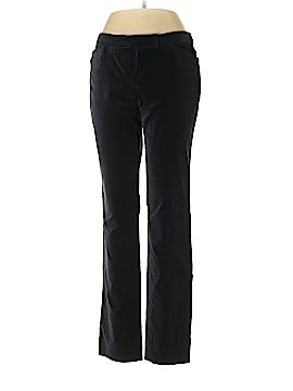 Brooks Velour Pants Size 10