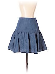 Corey Lynn Calter Women Casual Skirt Size 0