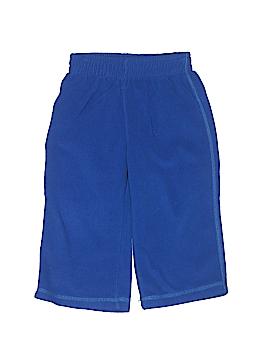 The Children's Place Fleece Pants Size 18-24 mo