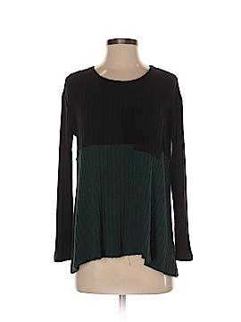Ro & De Pullover Sweater Size S