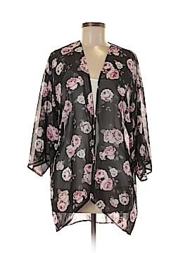 H&M Kimono Size S