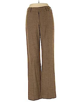 Per Se By Carlisle Dress Pants Size 2
