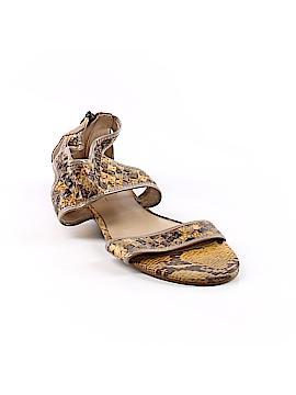 RACHEL Rachel Roy Sandals Size 10