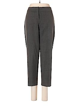 J.jill Dress Pants Size 6 (Petite)