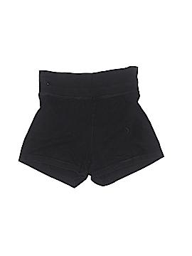Athletic Works Athletic Shorts Size 6 - 6X
