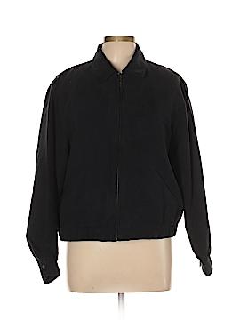 Tehama Jacket Size M