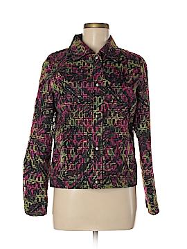 Nancy Bolen City Girl Jacket Size S