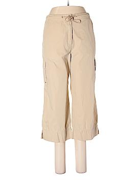 Ralph by Ralph Lauren Cargo Pants Size 8