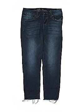 Revolution by Revolt Jeans Size 10