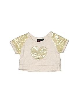 Disney Sweatshirt Size 18 mo