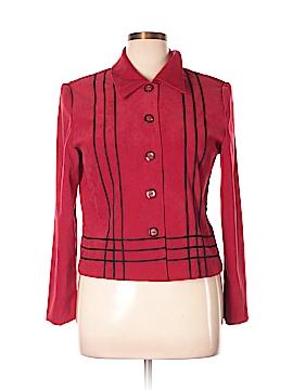 John Roberts Jacket Size 12