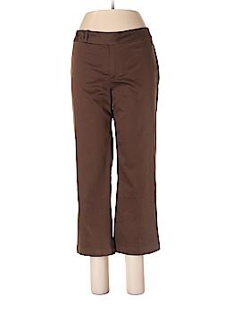 City Streets Dress Pants Size 11