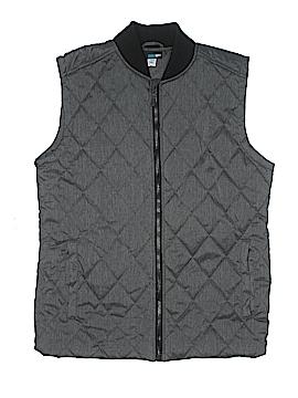 Amplify Vest Size X-Large (Youth)