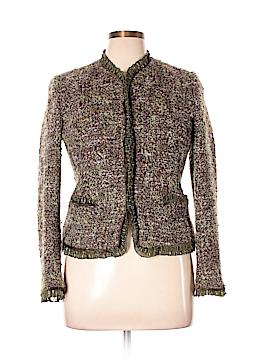 Thalian Jacket Size 10