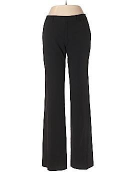 Massimo Dutti Dress Pants 28 Waist