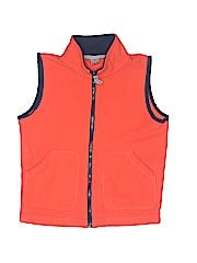 Carter's Girls Fleece Jacket Size 6