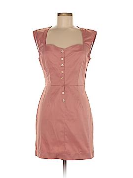 Renuar Casual Dress Size 38 (EU)