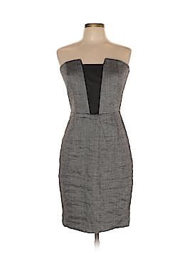 Bebe Cocktail Dress Size 10