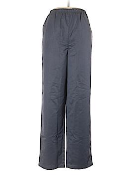 Blair Dress Pants Size M
