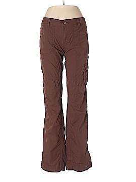 Op Cargo Pants Size 7