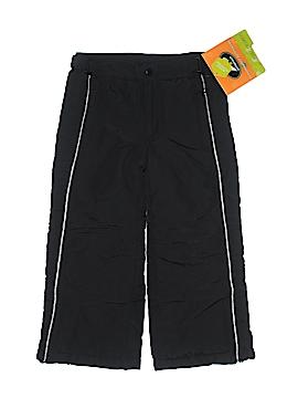 Athletech Snow Pants Size X-Small (Kids)
