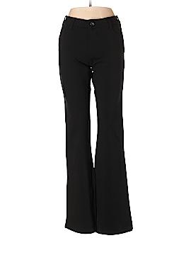 Parasuco Denim Legend Casual Pants 30 Waist