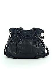 Sabina Women Leather Shoulder Bag One Size