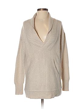 Love Stitch Pullover Sweater Size S
