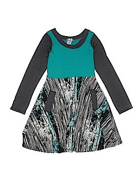 Area Code 407 Dress Size 10