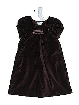 Jacadi Dress Size 6