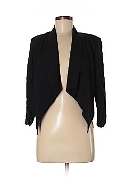 Mimi Chica Cardigan Size S