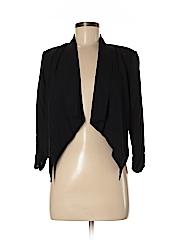 Mimi Chica Women Cardigan Size S