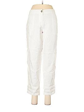 Sanctuary Linen Pants 29 Waist