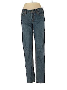 Fragile Jeans Size 11