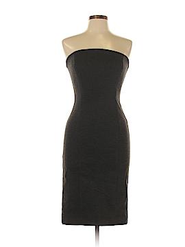 Spiegel Casual Dress Size 6