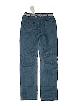 Vertbaudet Jeans Size 12