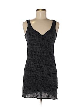 Stewart + Brown Casual Dress Size XS