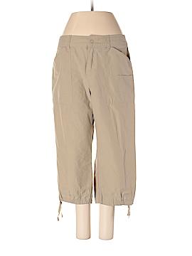 Danskin Khakis Size S