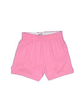 SOFFE Shorts Size M (Kids)