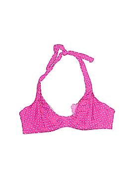 Freya Swimsuit Top Size Med (34C)