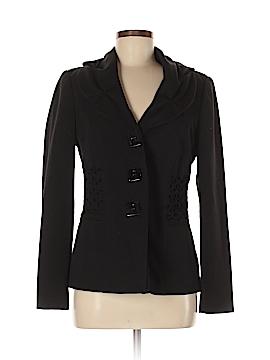 Atelier Jacket Size 6