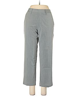 Kenneth Cole REACTION Dress Pants 31 Waist