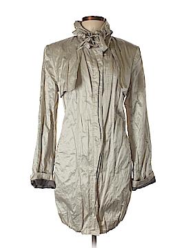 Tahari Jacket Size M