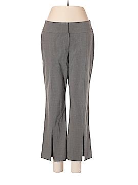 Classiques Dress Pants Size 6