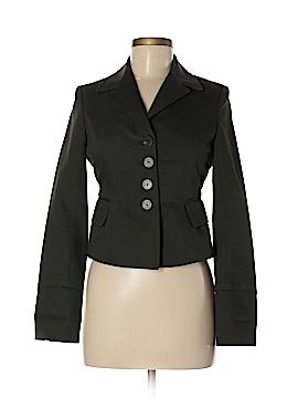 Morgane Le Fay Jacket Size XS