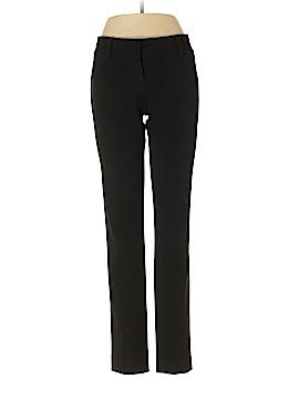 Ann Taylor LOFT Dress Pants Size 4 (Tall)