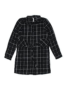 Yd Dress Size 140 (CM)