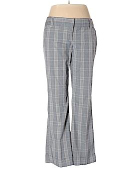 Tracy Evans Dress Pants Size 13