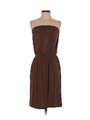 VS Bra Tops Women Casual Dress Size S
